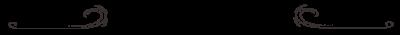 csme-heritage-title
