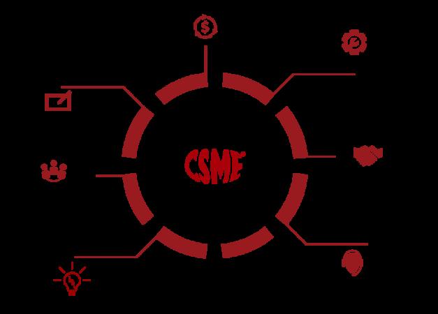 csme-services