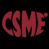 CSME-Favicon