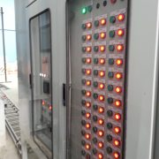 CSME Load Bank Testing and Rental (2)