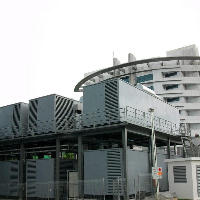 Data-Center-4 (9)