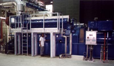 kranji-sewage-treatment-plant-3